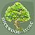 Migliori cucine giocattolo Sherwood Store selezionate
